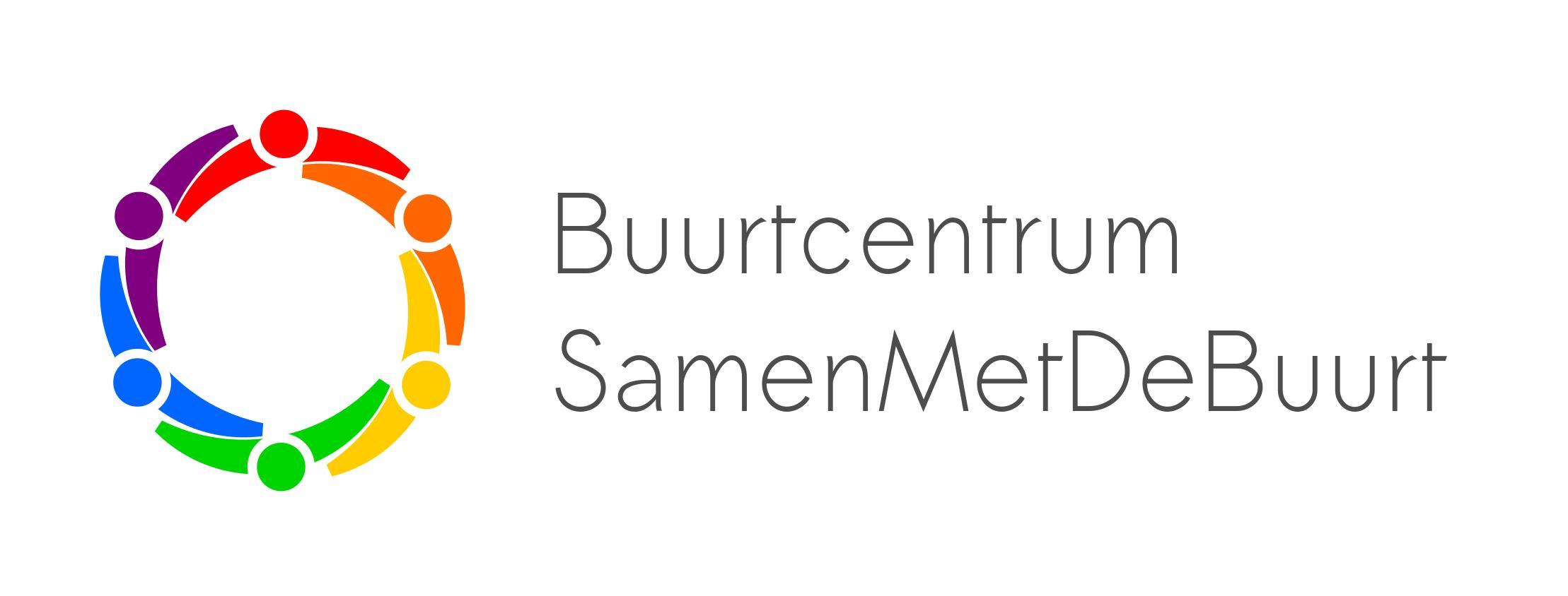 buurtcentrum SamenMetDeBuurt Haarlem Buurthuis wijkcentrum welzijn