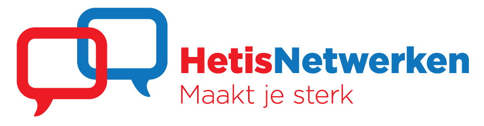 HetisNetWerken buurtcentrum samenmetdebuurt Haarlem