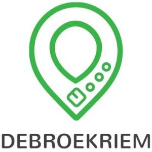 De Broekriem Haarlem
