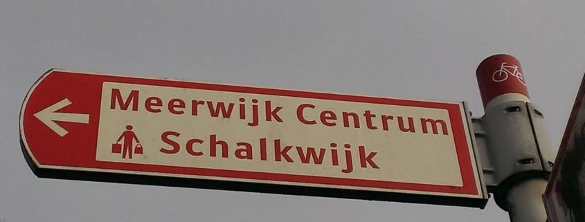 haarlem schalkwijk meerwijk