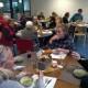 open eettafel haarlem schalkwijk