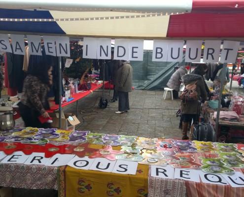 wijkraad meerwijk kerstmarkt