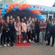 dream to work dream2work haarlem schalkwijk buurthuis samenmetdebuurt