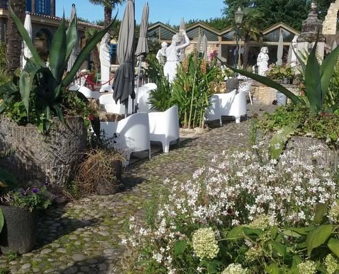 de zuilen hillegom eten 10 september 2015 samenmetdebuurt haarlem