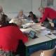 tablet cursus senioren haarlem