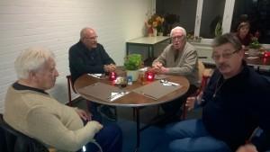 burgerintiatief in Haarlem Schalkwijk