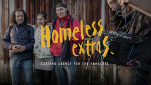 homelessextras ssb tribal daklozen