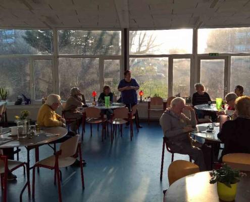 open eettafel ouderen haarlem schalkwijk 10 maart 2016
